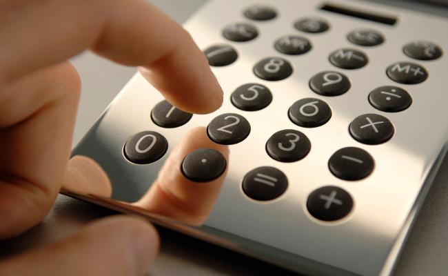 Как определить стоимость аренды